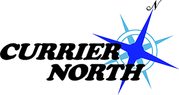 Currier North Heating, Air Conditioning, Sales, Service, Westford MA, Nashua NH